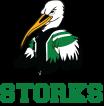 Murska Sobota Storks